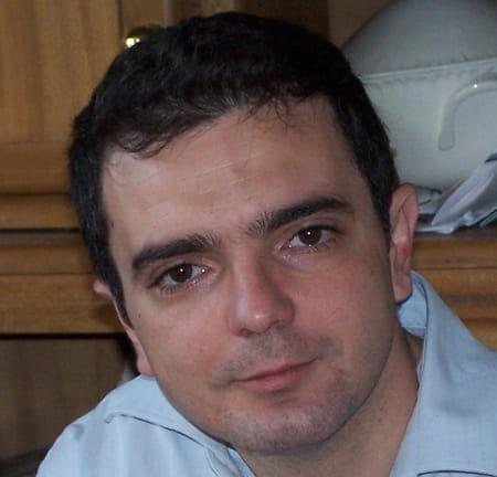 Manuel Puché