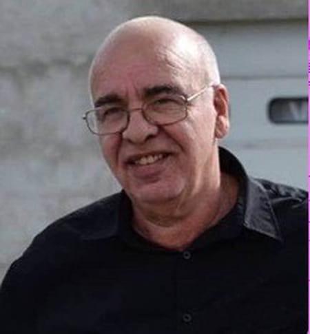 Calogero Accardi