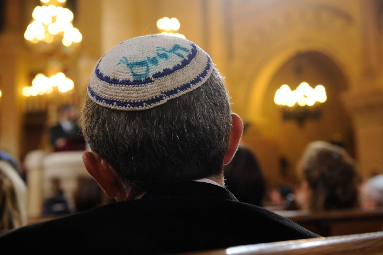 Shana Tova: la date du nouvel an juif est arrivée