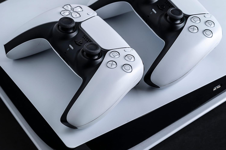 PS5: où trouver la dernière console de Sony?