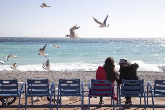 Confinement le week-end dans les Alpes-Maritimes: dates, durée, villes concernées... Tout savoir