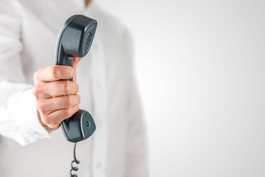 Qui contacter en cas d'abus lors d'un changement de banque?