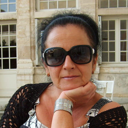 Veronique Villani
