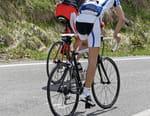 Cyclo-cross : Coupe du monde