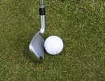Golf : PGA Tour Champions