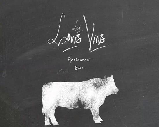 Louis Vins