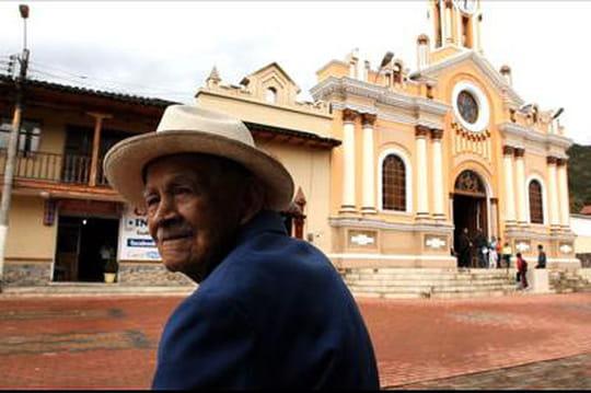 """""""Faut pas Rêver"""" vous embarque en Equateur"""