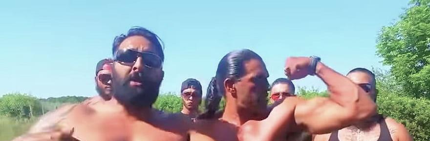 Clash des Gitans : le Web s'amuse des vidéos de la famille Lopez