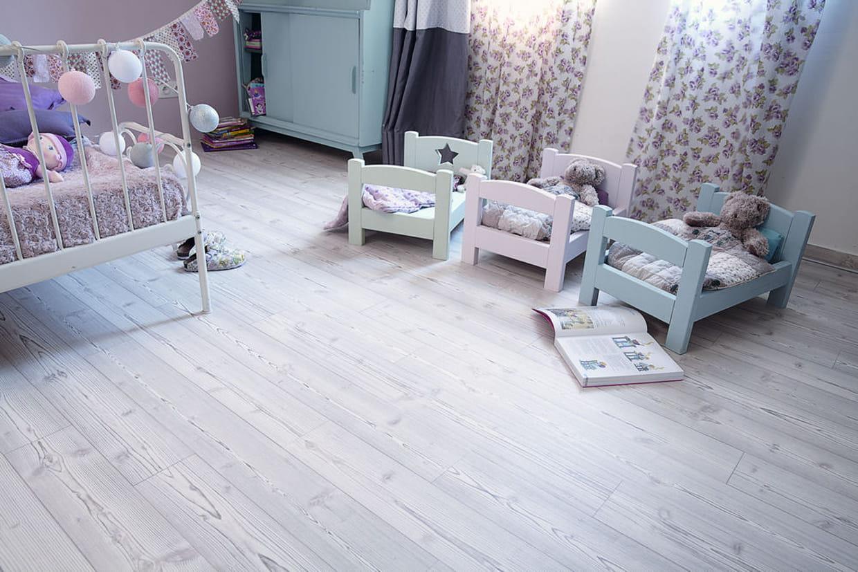 sol vinyle scandinavia de tarkett. Black Bedroom Furniture Sets. Home Design Ideas