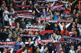 Aller au stade en Ligue 1, combien çacoûte ?