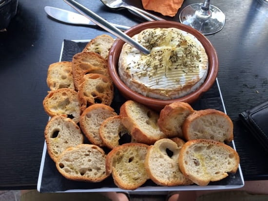 Fromage : Le Souline