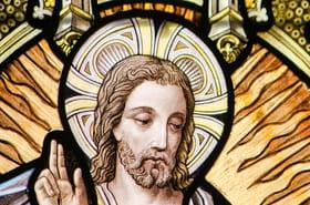 Ascension: les origines de la fête chrétienne célébrée un jeudi férié