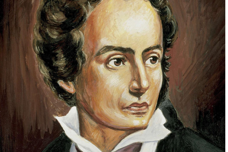 René Laennec: biographie de l'inventeur du stéthoscope
