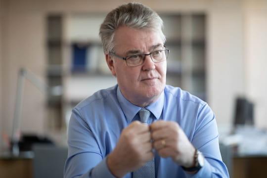Réforme des retraites: ces sujets qui promettent une rentrée agitée