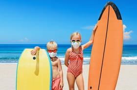 Vacances d'été: dates, destinations, déplacements, comment vont-elles se dérouler?