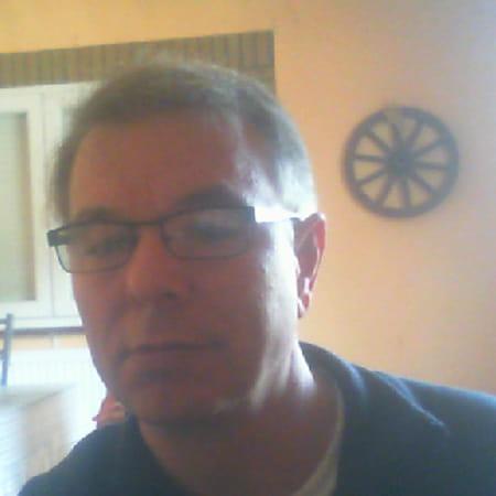 Christian Simon