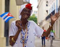 Le nouveau Cuba : Une nouvelle ouverture
