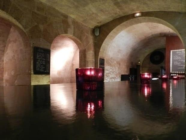 Nos bonnes adresses de bars à vin partout en France