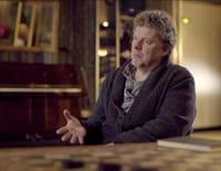 The Art of Television : les réalisateurs de séries : Michel Gondry