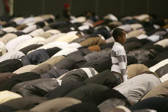 Aïd moubarak: la formule traditionnelle pour souhaiter un bon Aïd dans la religion musulmane