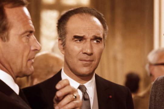 Michel Piccoli: films, femmes, mort... tout sur un grand acteur