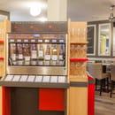 La Table du Chai  - Distributeur de vins -