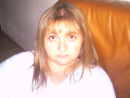 Sandrine Carat