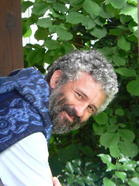Jean- Jacques Clement