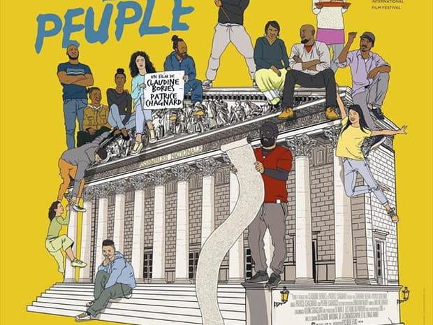 Nous, le peuple