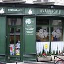 Anahuacalli  - Anahuacalli -   © L'Internaute Magazine/Jennifer Durand