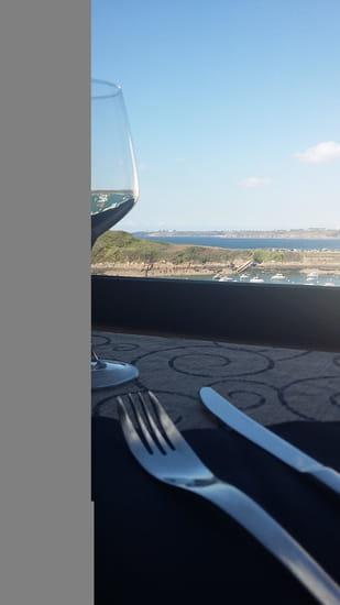 Restaurant : La Passerelle   © LP