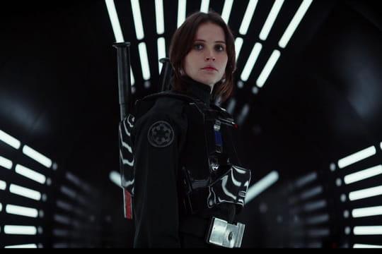 Bande-annonce, histoire, acteurs... On fait le point sur Star Wars Rogue One!