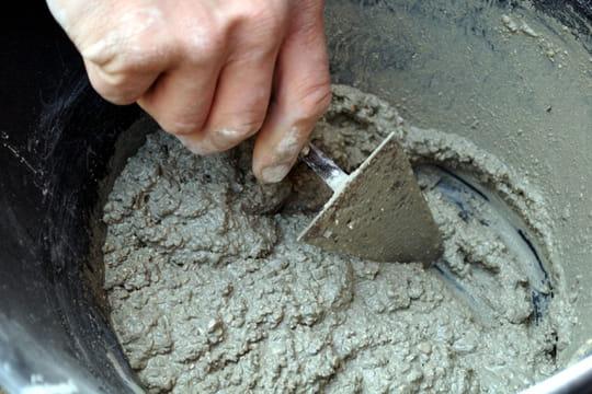 Dosage mortier: quelles sont les proportions à respecter?