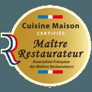 Restaurant : Auberge Des Grottes   © Non