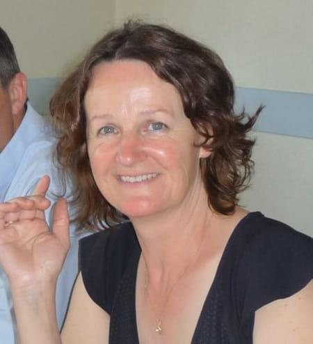 Dominique Nassiet
