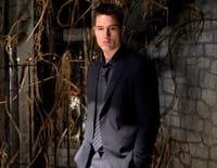 Smallville : Les 7 péchés capitaux