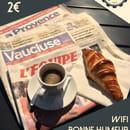Petit-déjeuner : L'Atelier de Juliette   © Atelier de Juliette