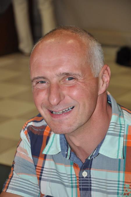 André Guivarch