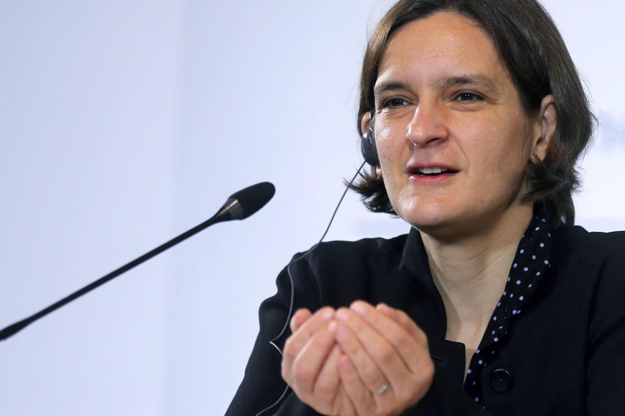 Prix Nobel: qui est Esther Duflo, la Française lauréatedu Nobel d'économie 2019?