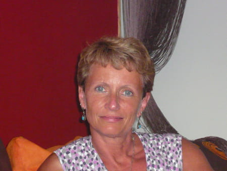 Dominique Demaret