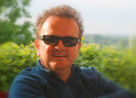 Didier Seznec