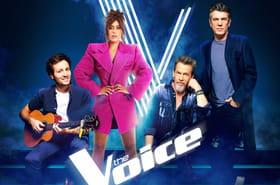 The Voice: jury, date... Tout sur la saison 2022.