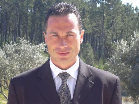 Francisco Cordeiro