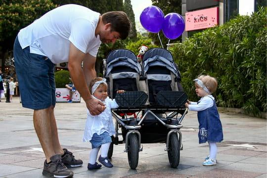 Fête des pères 2019: quelle origine, quels cadeaux