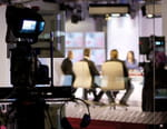 Débat : 30 ans de lutte contre le VIH