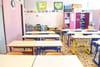 Rentrée scolaire 2019: date du jour-J et infos sur les zones A, B et C