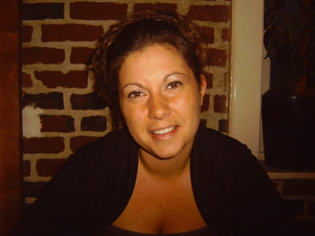 Sabrina Lievens