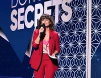 La boîte à secrets : Les meilleurs moments