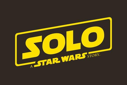 Han Solo rejoint l'Empire dans la bande-annonce du spin-off Star Wars