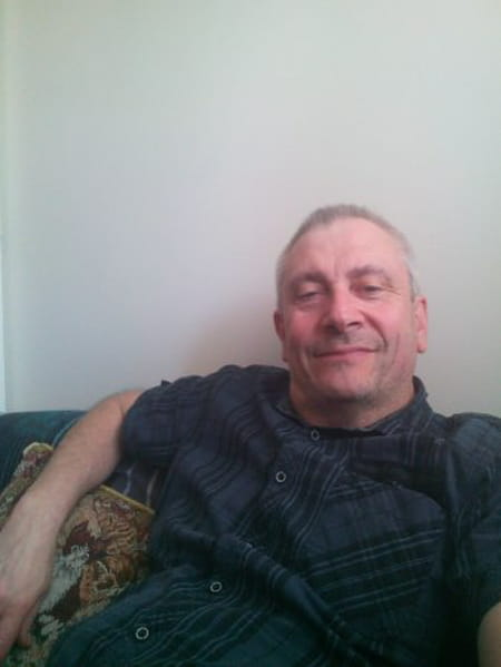 Roger Mariette